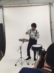 2_yoshino