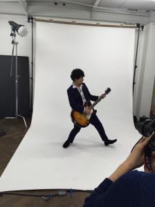4_yoshino