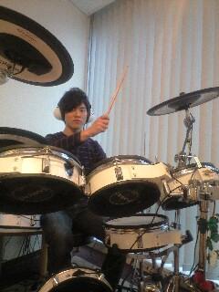 20090528-drummer