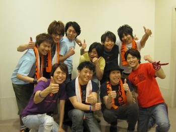 KMF2012part2 4
