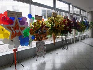 KMF2012_3