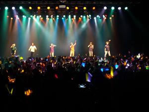 沖縄ファンミーティング6