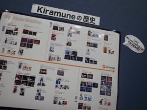 沖縄ファンミーティング2