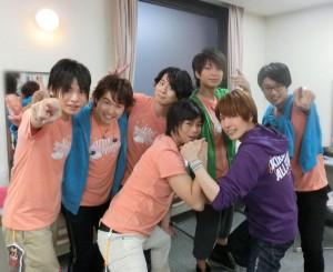 FanMS_09_