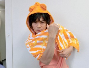 FanMS_namikawa_B_