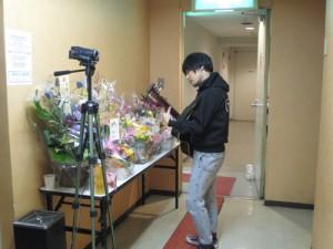 吉野裕行 ギター